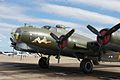 Boeing B-17G Flying Fortress - Flickr - p a h (2).jpg