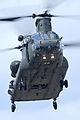Boeing Chinook HC2 7 (4827259062).jpg