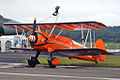 Boeing Stearman Breitling Wingwalkers.jpg