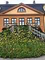 Bogstad gaard ID 86176 IMG 0957.jpg