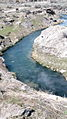 Boiling River Yellowstone.jpg