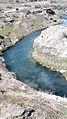 Boiling River Yellowstone.jpg