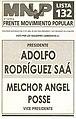 Boleta elecciones argentinas de 2003 - Frente Movimiento Popular.jpg
