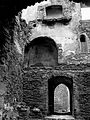 Bolków zamek (43).jpg