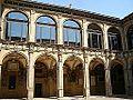 Bologna Archiginnasio 2.jpg