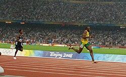 250px-Bolt200.jpg