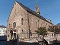 Bolzano, Dom 02.JPG