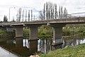 Bombala Bombala River Bridge.JPG