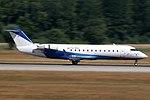 Bombardier CRJ-200ER Ak Bars Aero VQ-BHG (9407839153).jpg