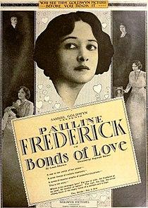 Bonds of Love (1919) - Ad 1.jpg