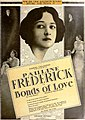 Bonds of Love (1919) - Ad 1.jpg