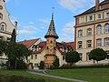 Bonlanden Haus Tabor - panoramio.jpg
