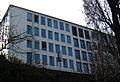 Bonn-bundesrechnungshof-10.jpg