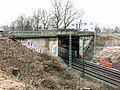 Bonn-s13-bahnhof-vilich-03-2017-5.jpg