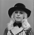 Bonnie St. Claire - TopPop 1974 08.png