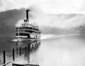 Bonnington (sternwheeler) arriving at Nakusp ca 1912.PNG