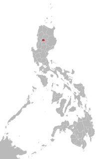 Bontoc language Northern Luzon language native to Bontoc people and is spoken in Mountain Province