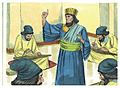 Book of Esther Chapter 3-9 (Bible Illustrations by Sweet Media).jpg