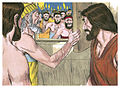 Book of Genesis Chapter 19-2 (Bible Illustrations by Sweet Media).jpg