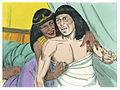Book of Genesis Chapter 39-8 (Bible Illustrations by Sweet Media).jpg