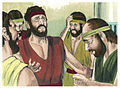 Book of Genesis Chapter 42-6 (Bible Illustrations by Sweet Media).jpg