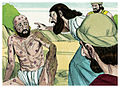Book of Job Chapter 15-1 (Bible Illustrations by Sweet Media).jpg