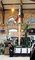 Booking Hall, York Railway Station - geograph.org.uk - 730521.jpg