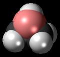 Borirane-3D-spacefill.png