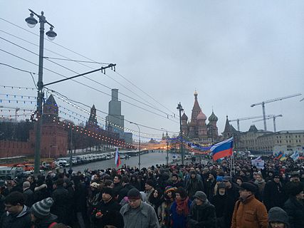 Boris Nemtsov's March 2319.JPG
