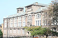 Boroughmuir High School Edinburgh.jpg