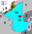 Borsod, Gömör és Kishont.PNG