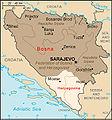 Bosna regija.jpg