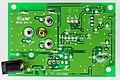 Boso medicus control - controller-0019.jpg