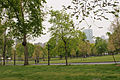 Boston Common (7194229896).jpg