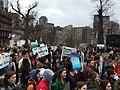 Boston Student Climate Strike 2019-03-15-09.jpg