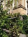 Bot. Garten.jpg