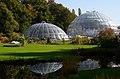 Botanischer Garten der Universität 2012-10-20 14-30-00.JPG