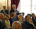 Botschafterkonferenz 2013 (9650749433).jpg