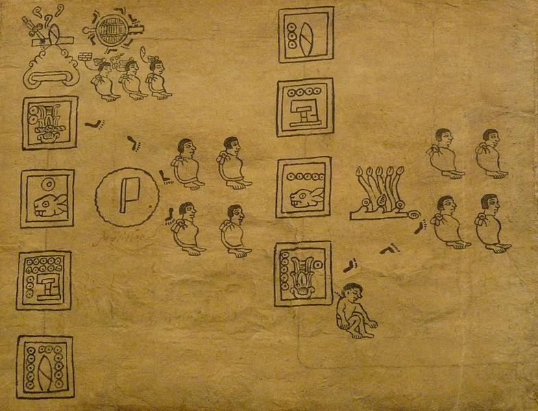 File:Boturini Codex (folio 15).JPG
