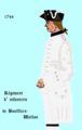 Boufflers-Wallon inf 1744.png