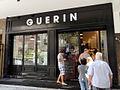 Boulangerie Guerin.jpg