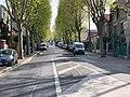 Boulevard Eugène Decros - Les Lilas (FR93) - 2021-04-25 - 2.jpg