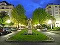 Boulevard d'Aragon (Pau).jpg