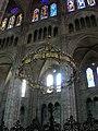 Bourges - cathédrale Saint-Étienne, intérieur (03).jpg