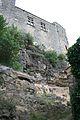 Boussagues chateau.JPG