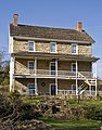 Bowlus Mill House MD1.jpg