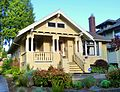 Bowman M House - Irvington HD - Portland Oregon.jpg