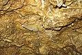 Bozkovske dolomitove jeskyne (12).jpg