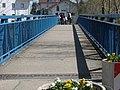 Brücke bei Hegge - panoramio.jpg