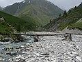 Brücke im Val Sinestra - panoramio.jpg